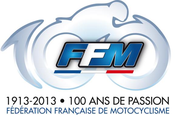 FFM_LOGO_CENTENAIRE_Fond_Blanc-2