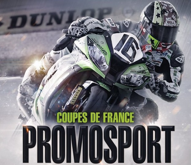 Coupes de france promosport de magny cours 1 et 2 ao t 2015 mc nevers - Coupes de france promosport ...