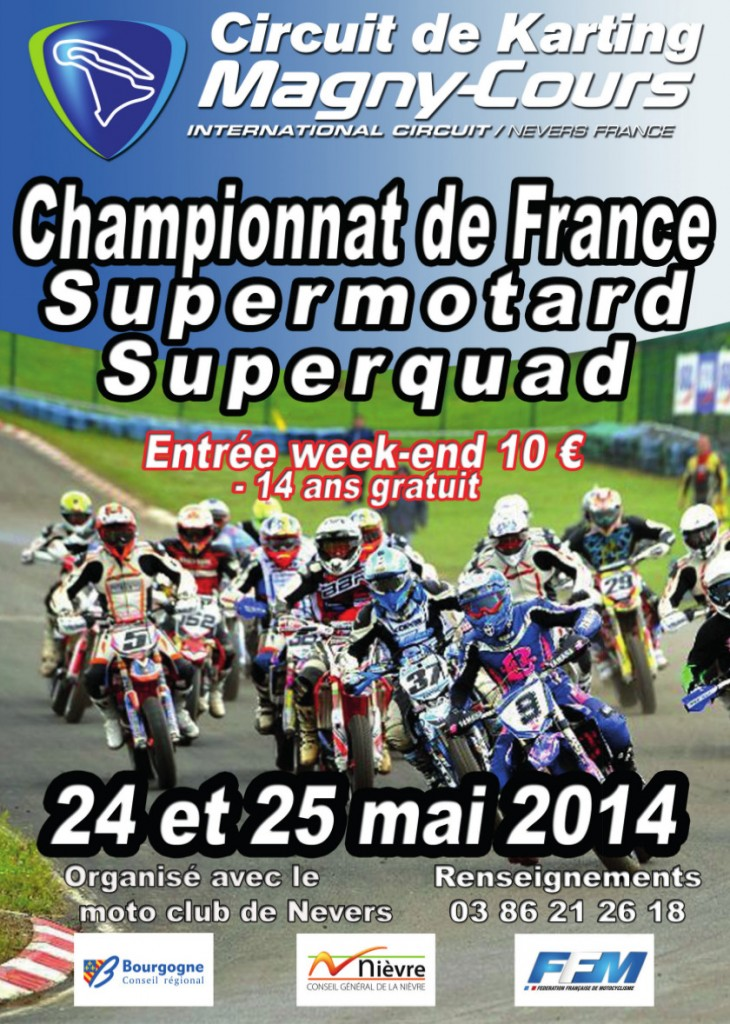 7576_AFF_SUPERMOTARD_HD