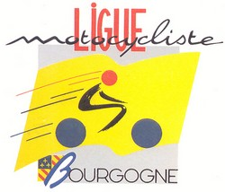 Ligue Motocycliste de Bourgogne
