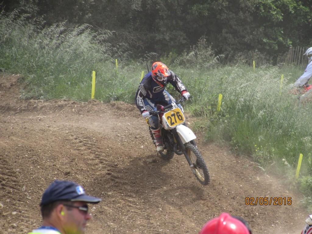 067_Championnat_de_france_de_motocross_a_l_ancienne