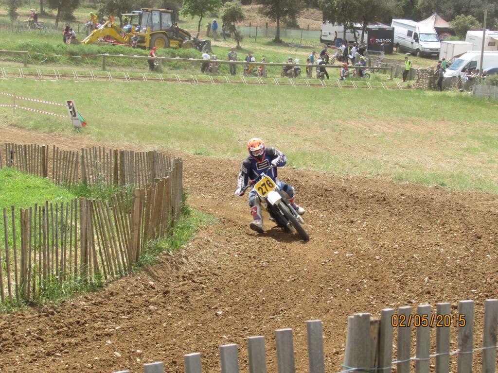 076_Championnat_de_france_de_motocross_a_l_ancienne
