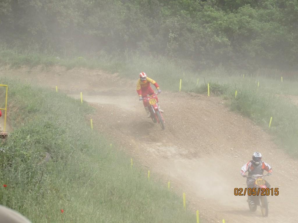 088_Championnat_de_france_de_motocross_a_l_ancienne