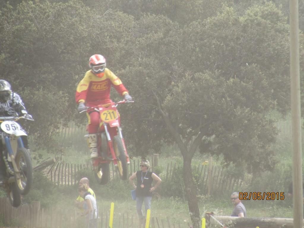 090_Championnat_de_france_de_motocross_a_l_ancienne