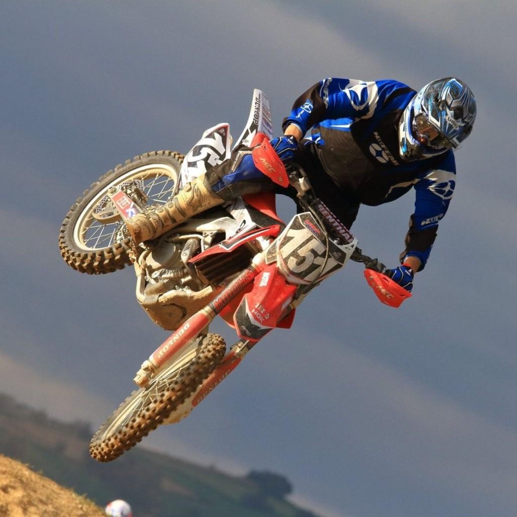 10-12-2015 17-58-00_Championnat_de_france_de_motocross_MX2