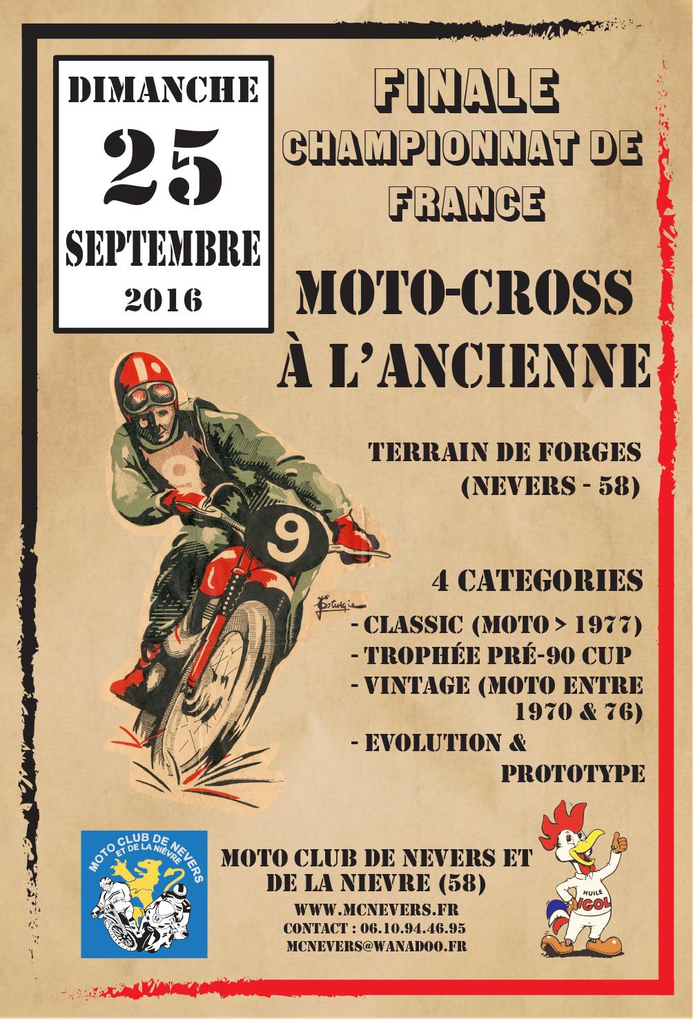 Affiche-MXA-Motocross-anciennes-Forges-2016-v3