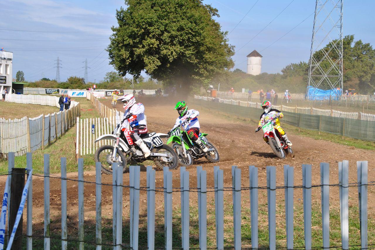 finale_championnat_france_motocross_ancienne_2016_dsc_2785-jpg