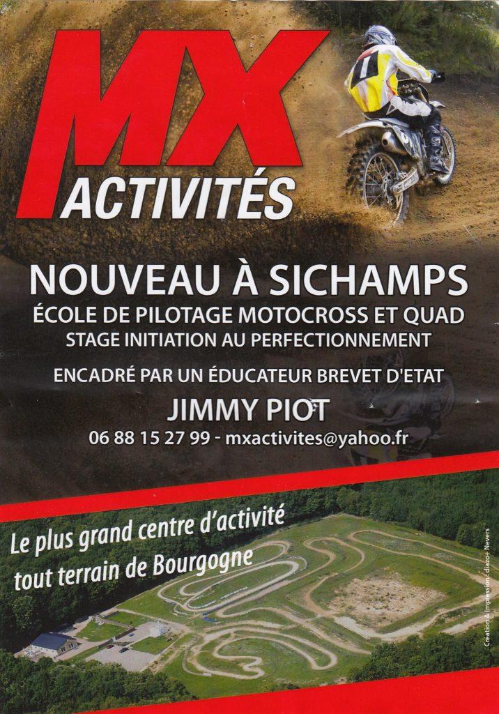 mx_activites_sichamps