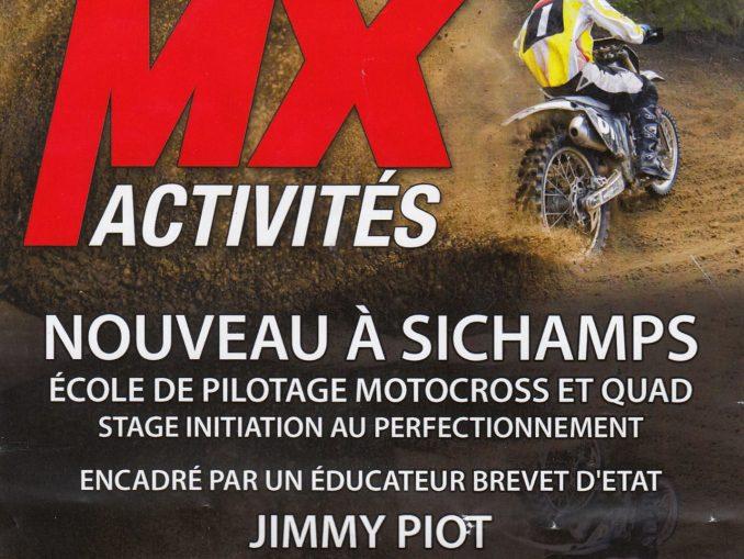 mx_activites_sichamps2