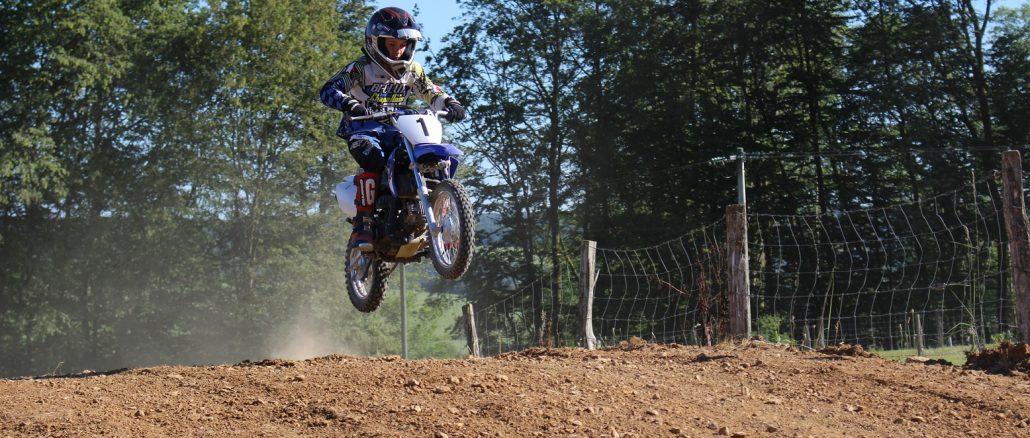 mx-activite-ecole-motocross