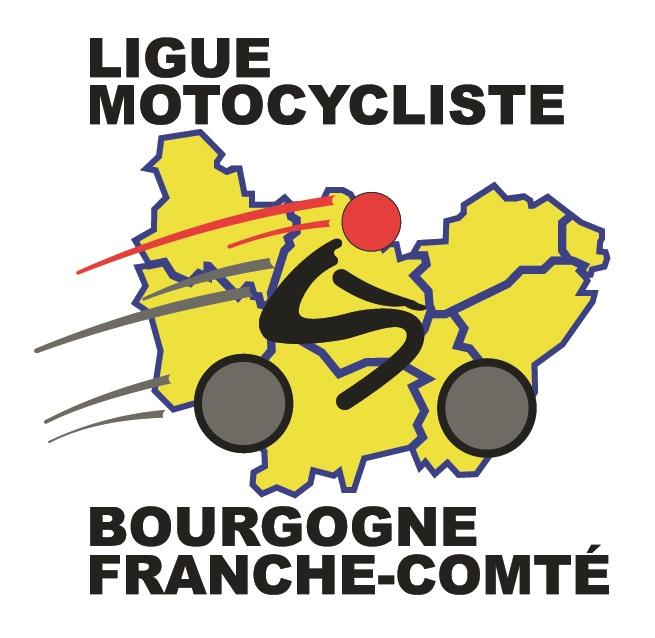 Ligue Motocycliste de Bourgogne Franche Comté